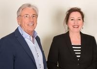 Total von allen Sinnen:   Make or Buy GmbH & Co. KG auf der PSI in Düsseldorf am 12. Januar 2017