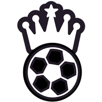 Kings of Football ist zurück
