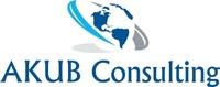 Sven Bareis wird Partner von AKUB Consulting