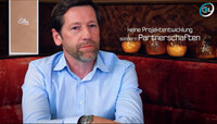 (Videoserie) DigiTal(k): Im Interview OpenForce