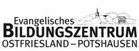 Evangelisches Bildungszentrum Potshausen - Bildungsprogramm 2017 ist da