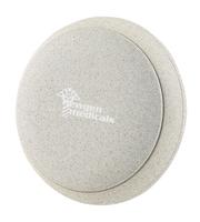 Mini-Schlafüberwachungs-Tracker mit Bluetooth 4.0 und Einschlafhilfe