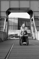 10 Gründe, warum Sie Ihren Rollstuhl-Urlaub beim Spezialisten buchen sollten