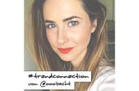 #trendconnection: Beauty-Marke trend IT UP inspiriert auf Instagram