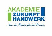 Attraktiv für Arbeitnehmer: Ostdeutsches Handwerk überzeugt