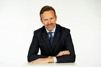 Michael Hierhammer neuer Verkaufsleiter Süd bei alwitra GmbH