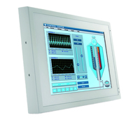 "HYGROLION 56 - 15"" OUTDOOR PANEL PC"