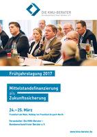 Finanzierung im Mittelstand - Hausbanken und die Alternativen