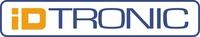 Vielfalt der RFID Silicone Armbänder durch enorme Auswahl an Farben, Designs und Personalisierungsoptionen