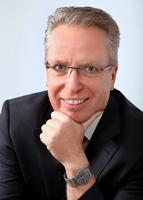 Andreas Steinkrauß ist neuer duo-Geschäftsführer