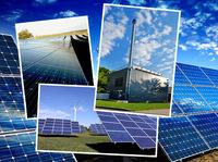 Neitzel-Cie. Zukunftsenergie Deutschland 4 im Vertrieb
