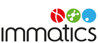 MIG Fonds: Immatics schließt Kooperation mit Amgen