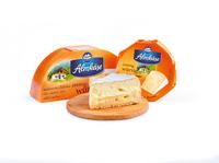Typische Käsearomen - Verbraucherfrage der Bergader Privatkäserei