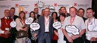 Staatspreis Unternehmensqualität: Call for Entries - Mit den Besten messen