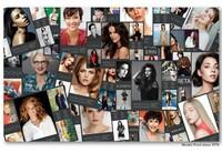 Model Pool: Deutschlands älteste Modelagentur zieht für 2016 eine positive Resonanz