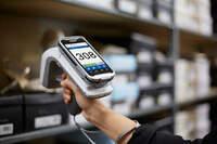 Tyco Retail Solutions baut seine Führungsposition als Anbieter von End-to-End-Lösungen für RFID-Bestandsaufnahme aus