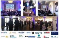 Forum zu innovativen IT-Lösungen und Trends für effizientere Unternehmensprozesse