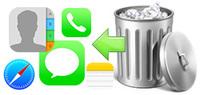 Leawo iOS Data Recovery hat die Unterstützung für neue Geräte und für iOS10 hinzugefügt, und die Stabilität verbessert