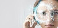 Augenarzt (Berlin): Augen lasern mit PRK
