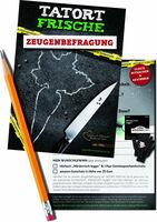 Fritsch und Freunde gewinnen German Design Award 2017