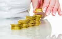 Intelligent Geld anlegen mit Streuung?