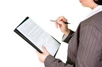 MEHRWERK lädt ein: Transparentes SAP® Compliance-, Control- und Berechtigungsmanagement