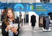 Tyco Retail präsentiert IoT-Lösungen für Vorhersageanalysen zur Maximierung von Geschäftsergebnissen und Ermöglichung von Unified Commerce