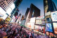 ShopperTrak bietet Global Index mit Daten über die Besuche von Einkäufern an