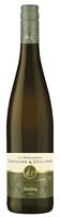 Riesling der Weingärtner Cleebronn & Güglingen als Best Buy Weißwein 2016 ausgezeichnet