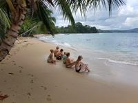 Stressmanagement mit Urlaubsfeeling