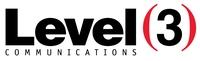 Level 3 eröffnet neue DDoS Scrubbing Center in der Region Asien-Pazifik: Hongkong, Tokio und Singapur