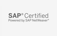 """VANTAiO Portal Platform 1.0 zertifiziert als """"powered by SAP NetWeaver®"""""""