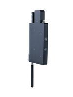 ZEUS LT ermöglicht intelligentes Pipettieren für kleine Instrumente