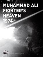 Das Buch zum 75. Geburtstag von Muhammad Ali