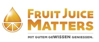"""""""Fruchtsaft fasziniert mich seit jeher!"""""""