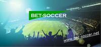 Bundesliga 2017: Wetten, Wettanbieter & Quotenvergleich