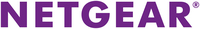 NETGEAR setzt auf HBI Helga Bailey GmbH