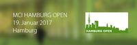 Synthax auf MCI Hamburg Open 2017: RME, Ferrofish, Appsys, IsoAcoustics und Mogami präsentieren Messe-Highlights