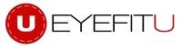 EyeFitU: Alle Marken in einer App und in genau DEINER Größe
