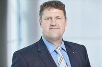 AGRAVIS Raiffeisen AG beständig in schwierigem Markt