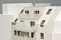 Wohnungen kaufen in Wien: PlanetHome vermarktet PRISMA Wohnungen