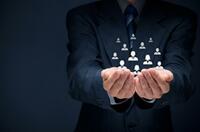 5-Punkte-Programm von Rockwell Automation qualifiziert Mitarbeiter für Industrie 4.0