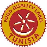 Zertifiziertes Harissa aus Tunesien