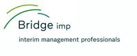 showimage Überdurchschnittlich erfolgreiches Jahr 2016 für Bridge imp