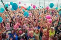 Kindertag 2017 in der Wuhlheide – Informationen zum Vorverkaufsstart