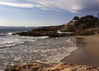 Neue Charterbasis: Vom spanischen Festland zu den Balearen segeln