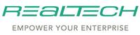 REALTECH launcht Beta-Version seiner Enterprise-Service-Management-Software