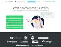 Digital Samba vereinfacht das Pricing für die Webkonferenz-Lösung OnSync