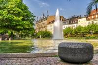 Taxi Minor Baden-Baden bietet preiswerten Fahrservice