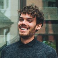"""""""User Experience Identity"""": COBE UXi-Methode jetzt zum Nachlesen!"""